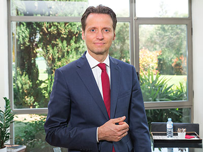 Mathias Beißwenger