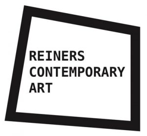 Reiners Contemporary Art