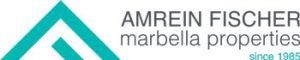 Amrein Fischer Marbella
