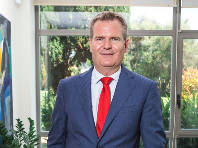 Tobias Heyden