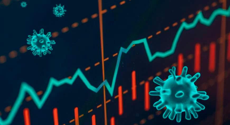 Finanzmärkte – verliert Die Pandemie in den nächsten Monaten an Schrecken?